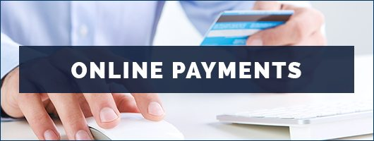 homebox_payments_530x200