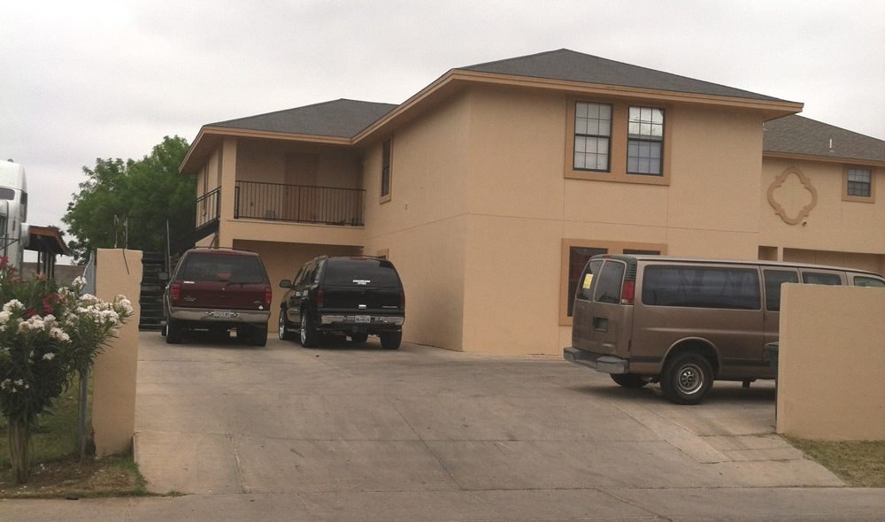 1 Bedroom Apartments In Laredo Tx 28 Images The Dorel Luxury Apartments Laredo See Pics