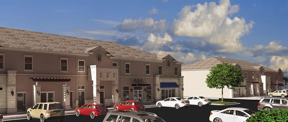 Avery village laredo horizons development corporation - 2 bedroom apartments in laredo tx ...