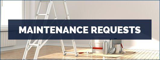 homebox_maintenance_530x200